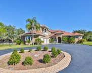 1093 Cowart Road, Plant City image