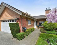 5201 Oakmount Crescent Unit 25, Burnaby image