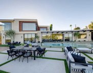 816 Glenmere Way, Los Angeles image