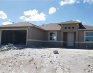 3000 NE 5th PL, Cape Coral image