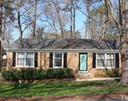 904 Northclift Drive, Raleigh image
