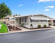 3756     Lake Crest Drive   61 Unit 61, Yorba Linda image
