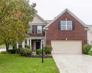 12208 Rally  Court, Noblesville image