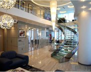 17121 Collins Ave Unit 4608, Sunny Isles Beach image