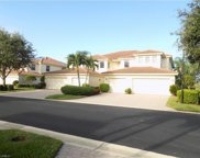 3021 Meandering WAY Unit 102, Fort Myers image