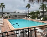 6777 Winkler RD Unit 153, Fort Myers image