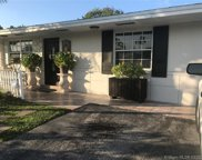 6737 SW 19th St, North Lauderdale image