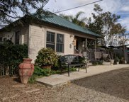 5768 Olive Hill Rd., Bonsall image