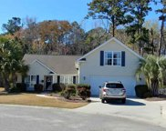 457 Westham Drive, Murrells Inlet image