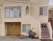 175 Mateo Ave, Daly City image