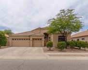 7536 S Pacific Willow, Tucson image