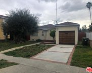 11567 Barman Avenue, Culver City image