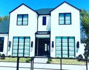 3828 Eaton Drive, Dallas image