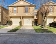 173 Sterling Springs Lane, Altamonte Springs image