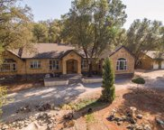 5331 Green Valley Road, Placerville image