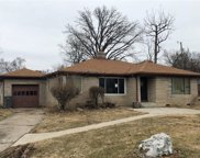 3802 39th  Street, Indianapolis image