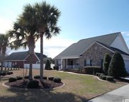 2617 Stump Blind Trail, Myrtle Beach image