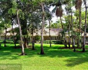 8141 NW 51st Pl, Coral Springs image