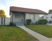 675 W Wasatch  St., Midvale image