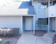 101 Westhill Circle Unit 5-A, Myrtle Beach image