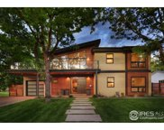 2930 18th St, Boulder image