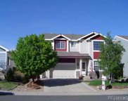 11049 Eagle Creek Parkway, Commerce City image