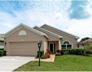 7143 Bluebell Court, Lakewood Ranch image
