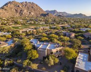 10484 E Quartz Rock Road, Scottsdale image