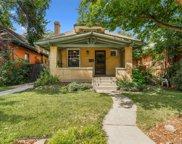 1351 Jackson Street Unit 1353, Denver image