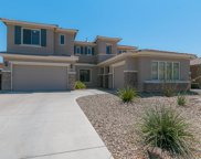 4307 S Summit Street, Gilbert image