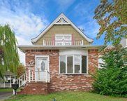 4 BROOK TER, East Rutherford Boro image