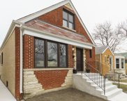 4509 North Mulligan Avenue, Chicago image