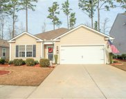 1269 Midtown Village Dr., Conway image