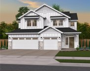 3324 68th Ave Ct W (Lot 28), University Place image