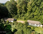 33 White Owl  Drive, Candler image