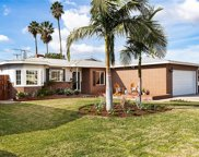 13311 Rockinghorse Road, Garden Grove image