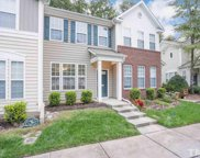 5217 Moonview Court, Raleigh image