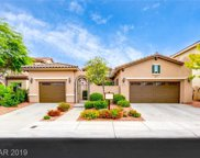 2014 COUNTRY COVE Court, Las Vegas image