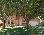 5132 Bay View Drive, Fort Worth image