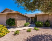 10851 N 105th Way, Scottsdale image