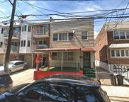 84-09 102nd Rd, Ozone Park image