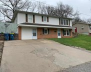 232 Cliff Drive, Excelsior Springs image