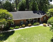 4340 Lynnville Crescent, North Central Virginia Beach image