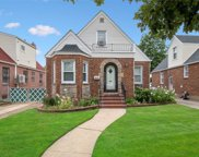 58-42 192nd St, Fresh Meadows image