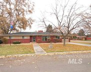 249 Winther Blvd, Nampa image