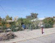 5829 E Lee, Tucson image