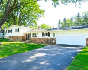 7093 STONEBROOK, West Bloomfield Twp image