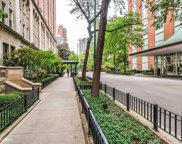 1325 North State Parkway Unit 7C, Chicago image