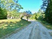 144 Partridge Drive, Middleton image