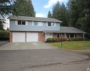 16626 6th Ave SW, Burien image